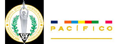 SEK Pacífico